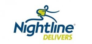 1-Nightline_Delivers