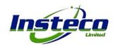 15-Insteco_logo