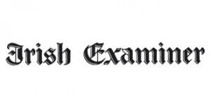 2-irishexaminerallblack