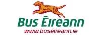 23-BusEireann