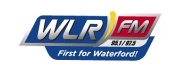 38-WRLFM