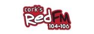 39-RedFM