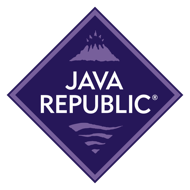 54-JavaRepublic