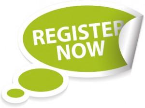 register-2015